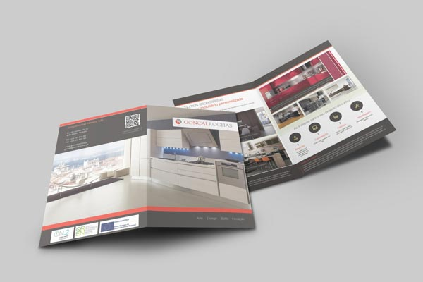 modern furniture catalog 2013 pdf