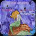 Το αγόρι, το κορίτσι και μια τόση δα μικρούλα πραγματικότητα, Στεφανία Βελδεμίρη (Android Book by Automon)