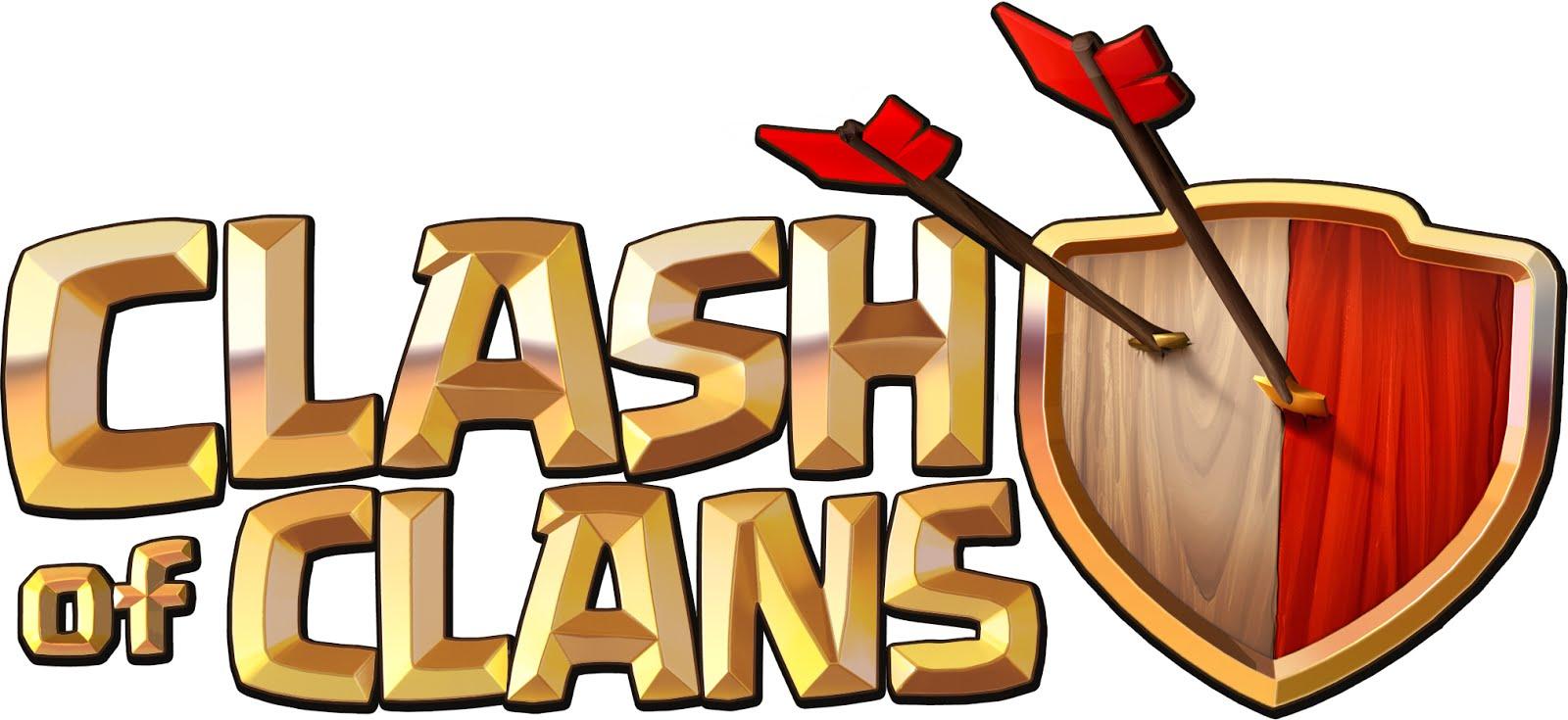 Clash Of Clans Trucos & Estrategias