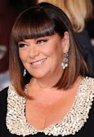 Mascot of the Month: Dawn French