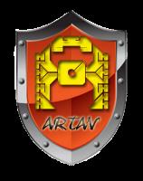 Free Download Anti Virus ARTAV Internet Security