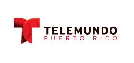 Molestos en el área Oeste con el Cambio de repetidora de Telemundo del 12.1 (Wole) al 5.1 (Wora) Telemundo+Puerto++Rico+grande
