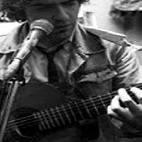 Fernando Milagros