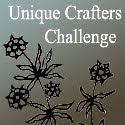 New challenge blog
