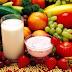 10 Best Foods For Kidney Health