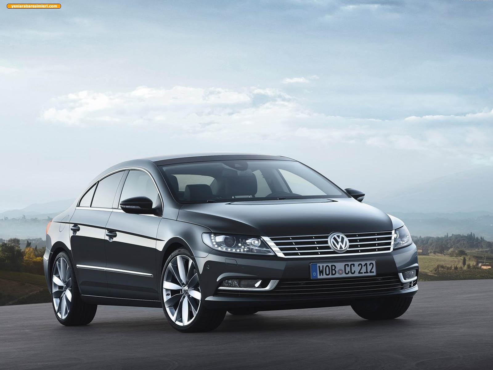 2015 volkswagen touareg cc 1080p wallpapers. Black Bedroom Furniture Sets. Home Design Ideas