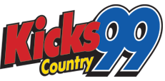 WKXC Kicks 99