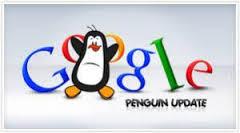 Cara Mengatasi Penguin Update 2.0 - 4.0