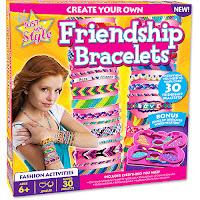 String Bracelet Kit