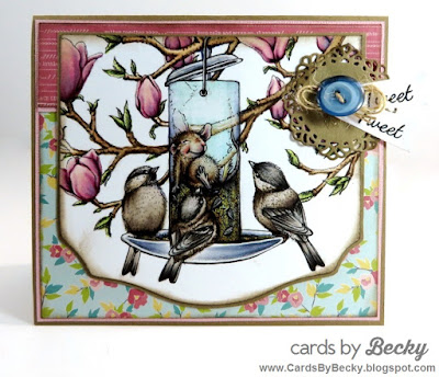 http://cardsbybecky.blogspot.co.uk/2015/05/blog-post.html