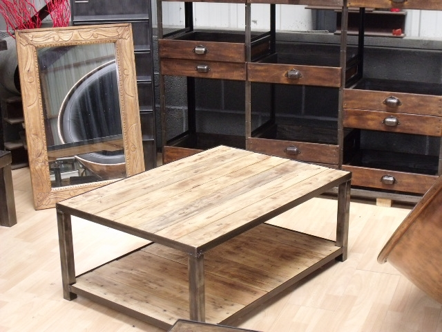 Fabriquer un meuble tv avec une palette - Fabriquer avec des palettes ...