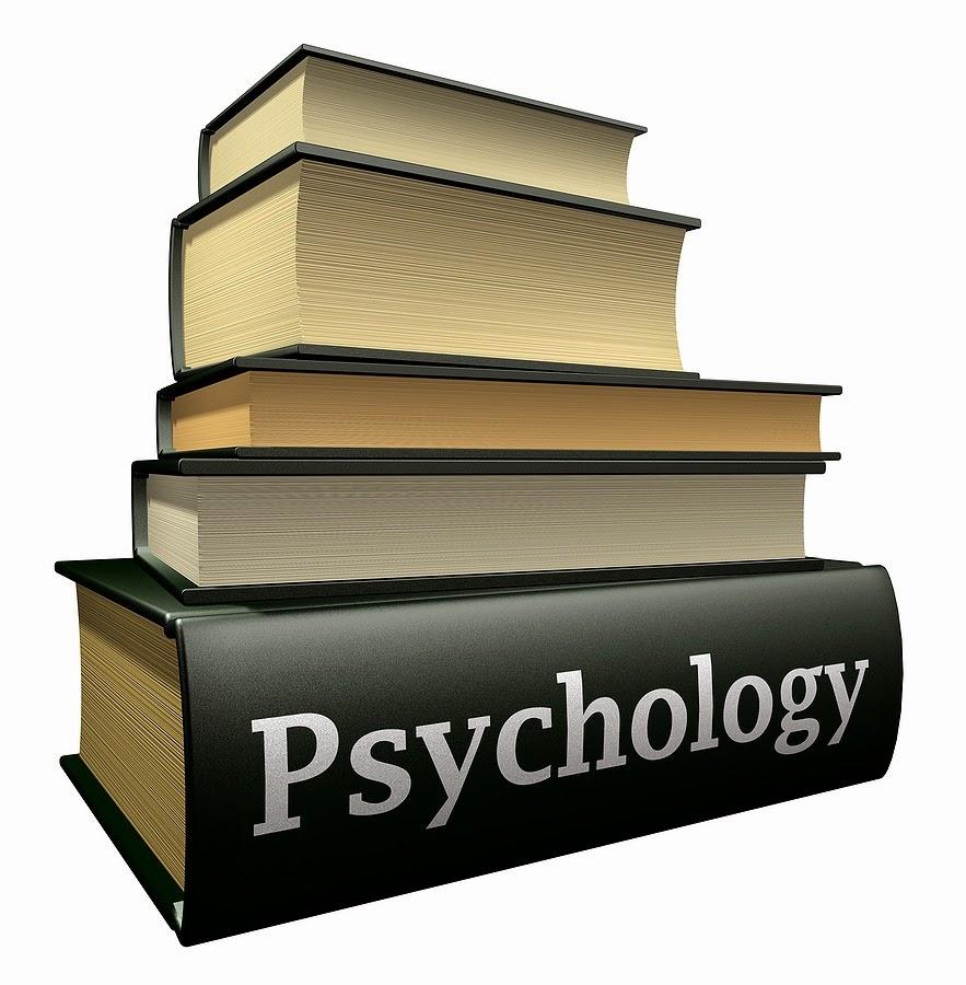book international encyclopedia of