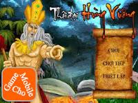 Game Việt - Thời đại Hùng Vương