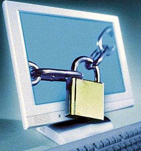 internetsecurity