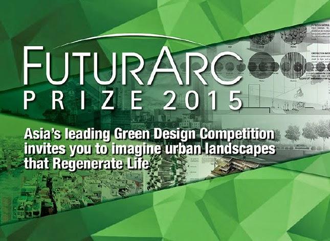 cuoc-thi-futurarc-prize-2015