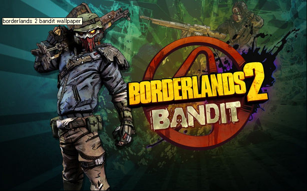 Borderlands 2 glitch with the Golden ChestUnlimited Loot