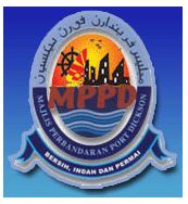 Jawatan Kosong Majlis Perbandaran Port Dickson Mppd 18 November 2013 Jawatan Kosong Kerajaan Swasta Terkini Malaysia 2020 2021