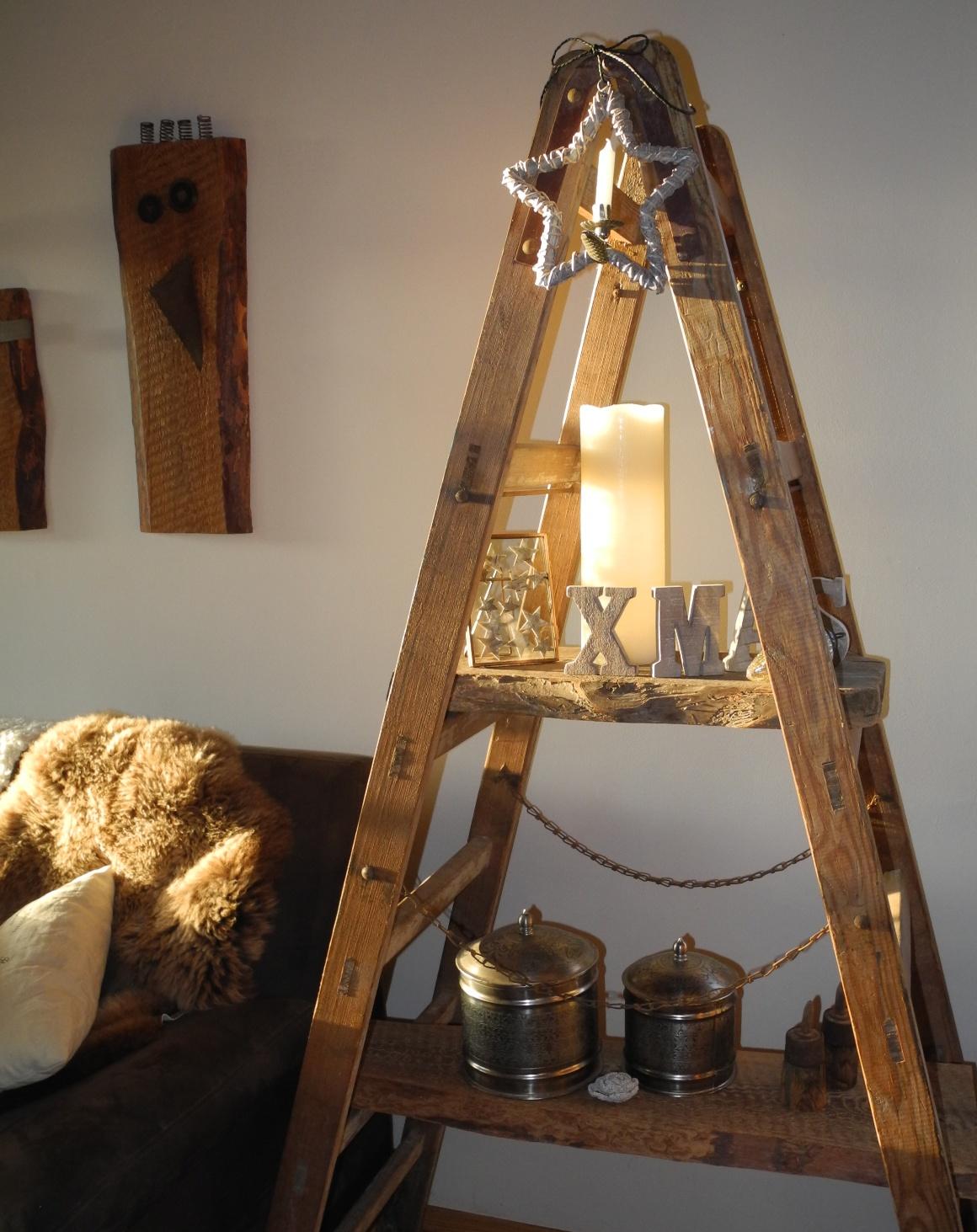 schmiedegarten 1 advent. Black Bedroom Furniture Sets. Home Design Ideas