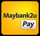 Online Payment Partner