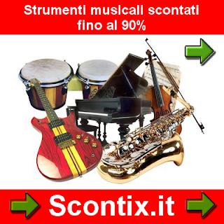 Strumenti-musicali-fiato-corda-pianoforti