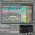 Ableton Live9
