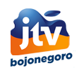 JTV Bojonegoro | The Official Site