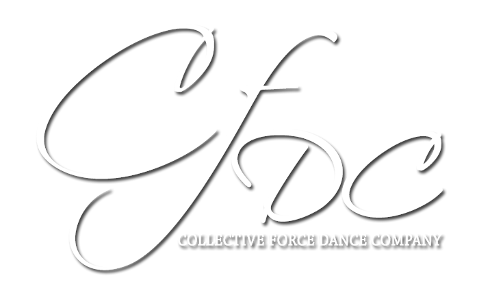 Collective Force Dance Company