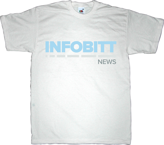wikipedia news internet 2.0 useless media t-shirt ephemeral-t-shirts
