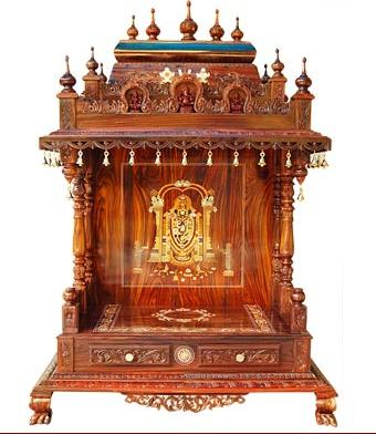 tirupati balaji mandir designs for home home mandir with doors