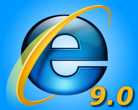 how to change download location in internet explorer 8