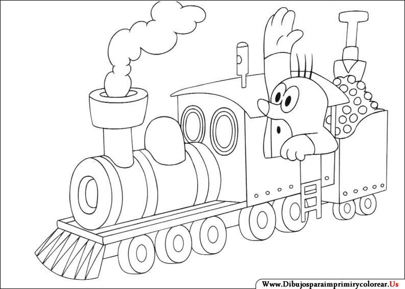 Free Coloring Pages Of Rice