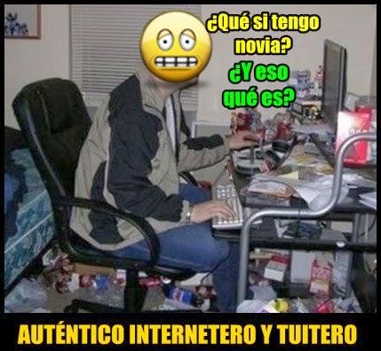 internetero-tuitero-auténtico