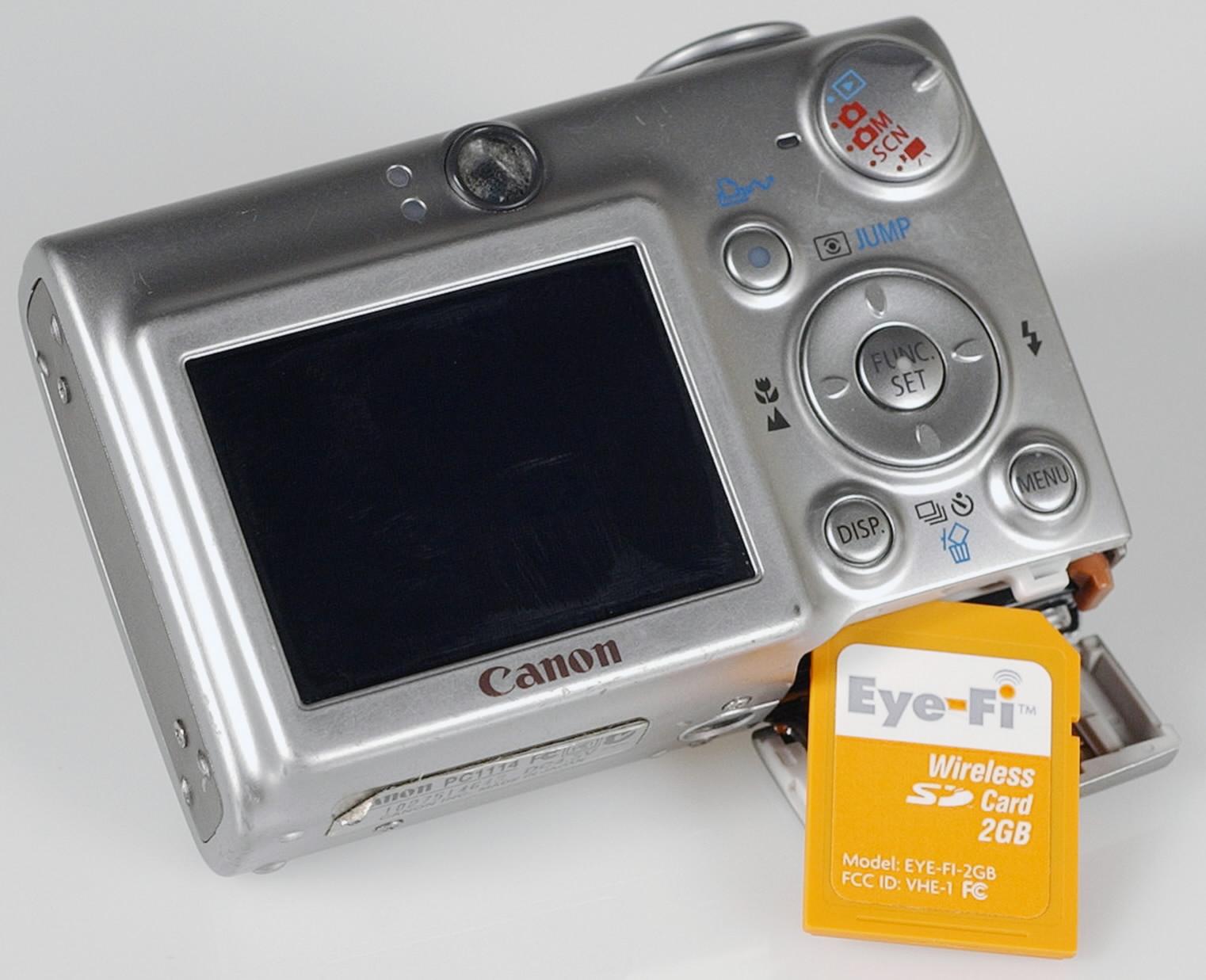 Фото с украденных фотоаппаратов и ноутбуков 6 фотография