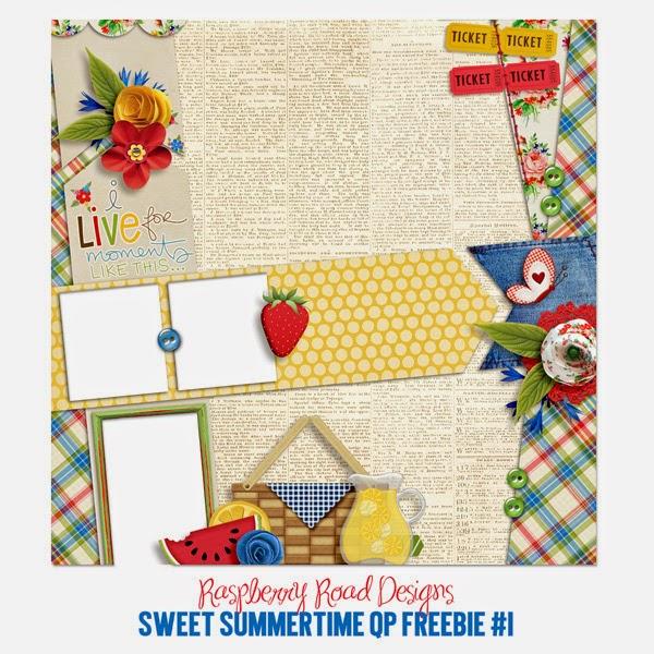 http://2.bp.blogspot.com/-fCysFywqOes/U57kFIrH8JI/AAAAAAAAQiI/qtOPFqg9s0o/s1600/RR_SweetSummertime_QP1_preview.jpg