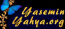 Yasemin Yahya