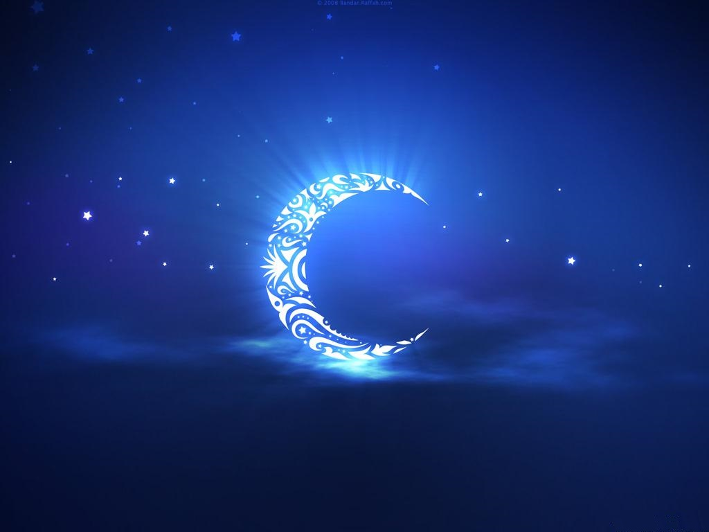 chand raat wallpaper, latest islamic desktop wallpapers | free