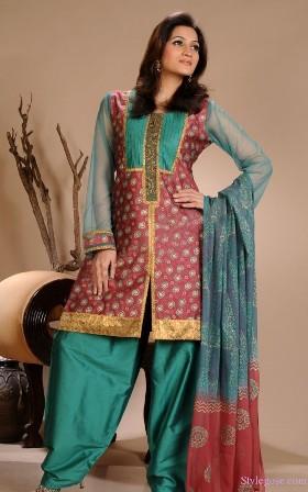 Traditional_Dress_Salwar_Kameez