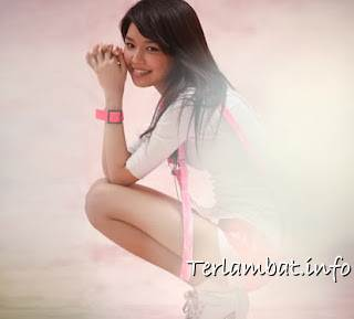 Biodata SooYoung SNSD