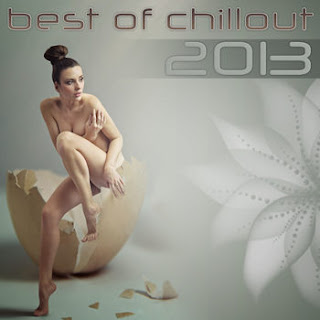 Download – CD Best of Chillout – 2013