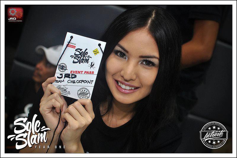 Pinoy Wink Abby Poblador 7
