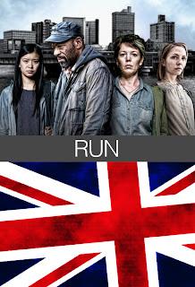 Run Serie Tv