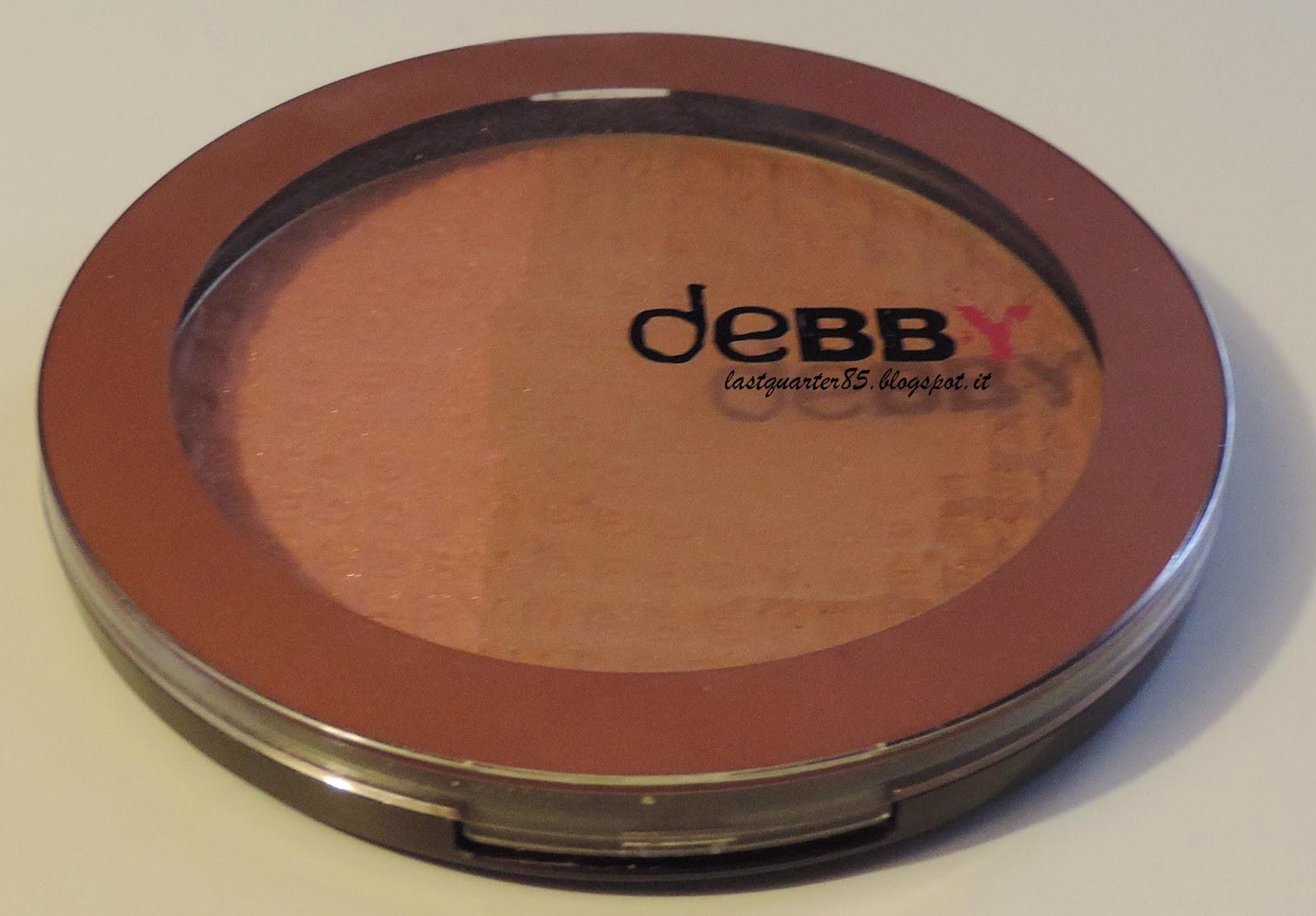 Debby maxiSUN Duo 08.