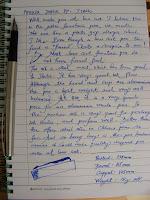 Parker Jotter Ballpoint Pen1