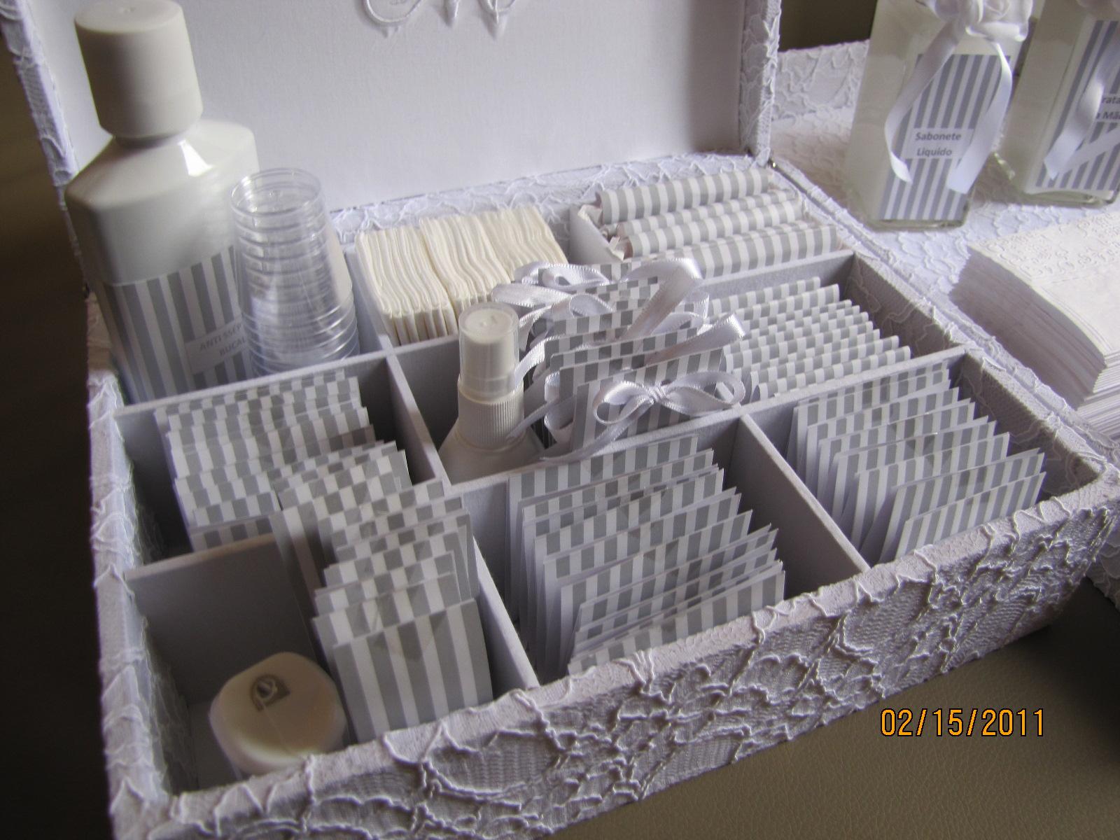 kit banheiro feminino e masculino kit kit banheiro feminino e #6A5C45 1600 1200