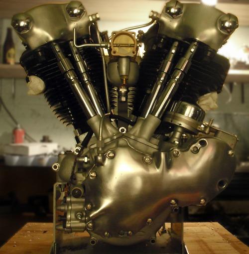 les plus beaux moteurs - Page 11 Tumblr_lphqlx1t9m1qlz8tco1_500