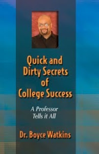 Quick and Dirty Secrets