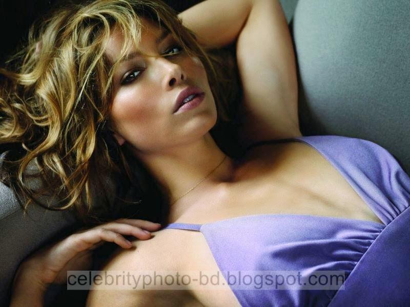 Jessica+Biel+Latest+Hot+Photos+With+Short+Biography009