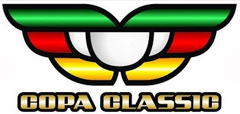 Copa Classic RS - Brasil
