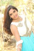 karunya chowdary latest glam pics-thumbnail-15