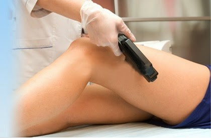 http://www.thenationalskincentre.com/Laser-Hair-Removal.html